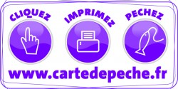 Bloc_cartedepeche_fr