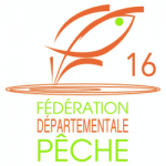 peche16-logo