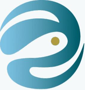 onema-icone