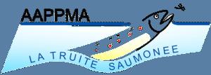 Enquête AAPPMA la truite saumonée