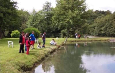 Découverte pêche jeune 9