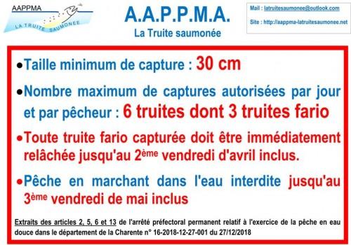 Panneau réglementaire 2019 AAPPMA réduit