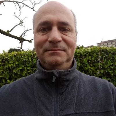 Franck Ramezi 1 reduit