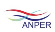 Logo Anper - 180x180